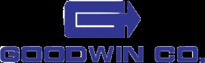 Gruveo case study - Goodwin Company logo
