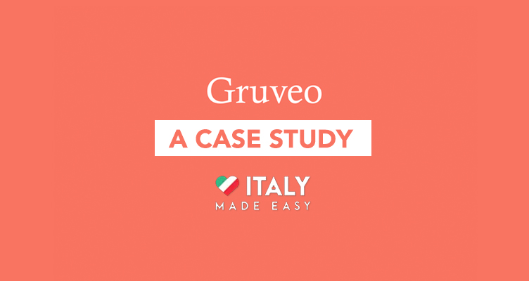 italy-made-easy-gruveo